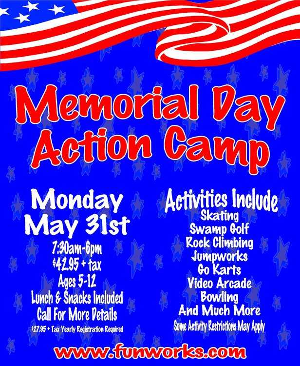 rsz_memorial_day_action_camp_flier_gnv