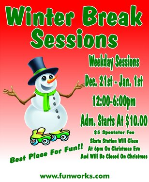 rsz_winter_session_gnv_flier