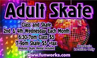 funworks-adult-skate-mandarin-2
